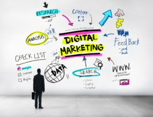 digital-marketing-1024x780